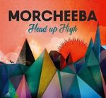 Head-Up-High-by-Morcheeba
