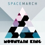 spacemarch