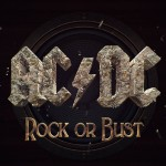 acdcbust