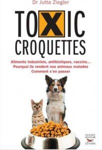 toxiccroquettes-204x300